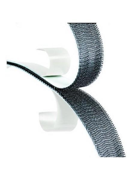3M™ Dual Lock™ SJ3540 Многоразовая Застёжка, чёрная, 25 мм х 45,7 м