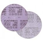 Шлифовальные Круги  775L 3M™ Cubitron™ II Hookit™