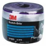 Листы и рулоны 3M™ Scotch-Brite™