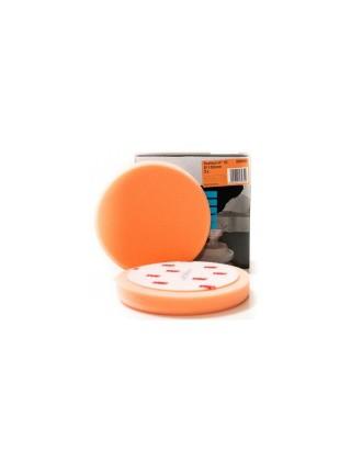 3M™ Perfect-it™ lll 09550 Полировальник поролоновый, оранжевый,  150 мм