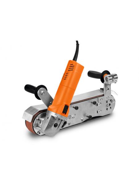 Grit GBH 50-150 inox ручная ленточная машина