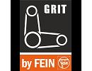 Grit by Fein