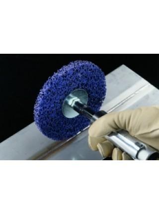 3M™ Шпиндель 900/6, 6 мм для кругов с посадочным 13 мм, толщиной до 25 мм