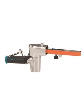 40324 - Пневмонапильник Dynabrade  в наборе с дополнительными консолями