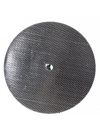 Оправка для кругов Scotch-Brite SC-DH 125мм М14-2.0 внутр.