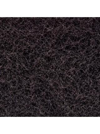 Scotch-Brite™ MX-SR Лист, A VFN пурпурный 200 мм х 100 мм, 60 шт/рул