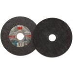Отрезные диски 3М Silver
