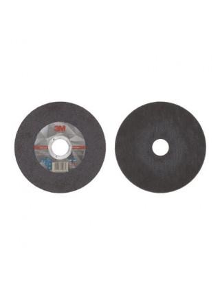 Отрезной диск  3M Silver 125мм х 1,6мм х 22мм