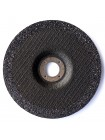 51748 Зачистной круг Silver 125мм х 22мм х 7мм ,  Цена за 1 шт. с учетом НДС - 350.78 р.